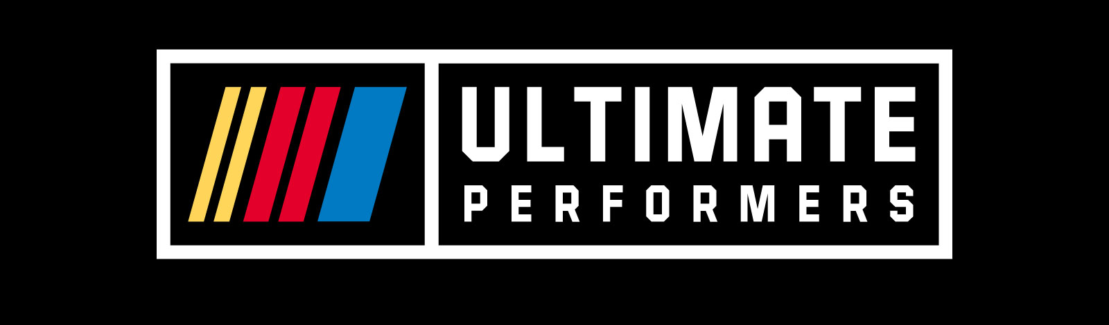 Ultimate Performers